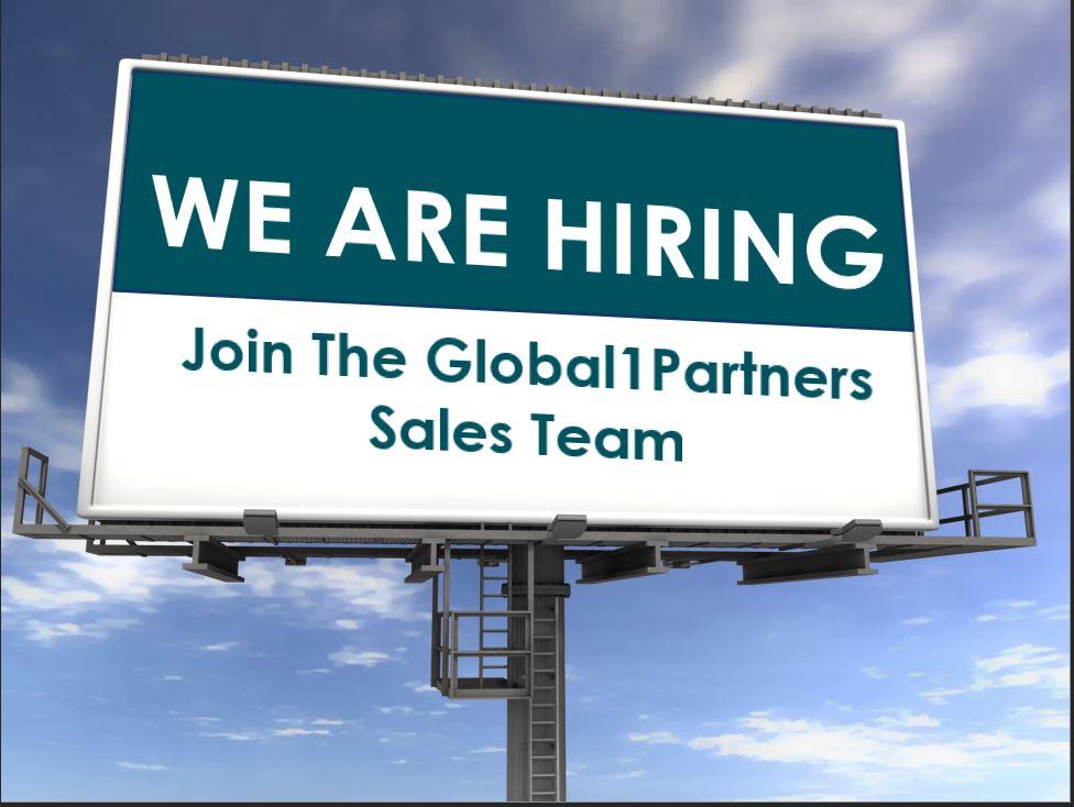 hiring ad.JPG