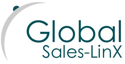 sales linx.jpg