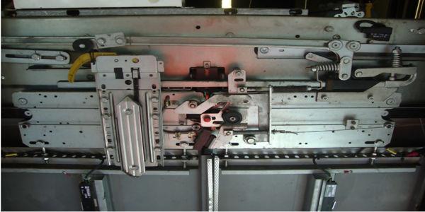 Novus-G500CS-Selcom-3201.jpg